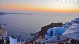 ~Santorini Trip~ เกาะในฝัน ที่กลายเป็นความจริง Part 1 Paradise Island