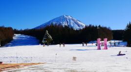 IAUMReview in Japan EP1 :: พาเที่ยวญี่ปุ่นผ่าน Panasonic Lumix GX7 : สะพายกล้อง ท่องญี่ปุ่น :