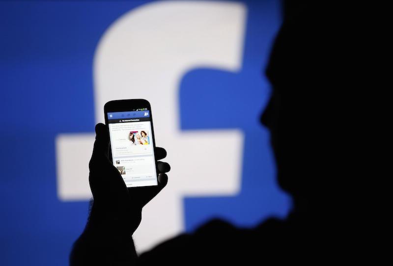 convertirea-profilului-de-facebook-in-pagina