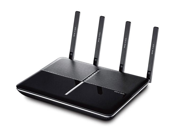 493479-adjust-antenna