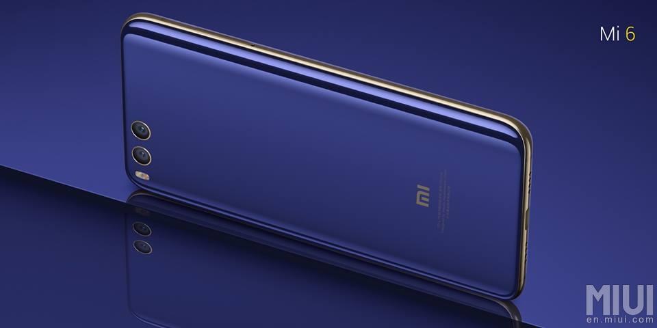 Xiaomi Mi 6-4