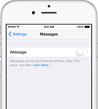iphone6-message-settings