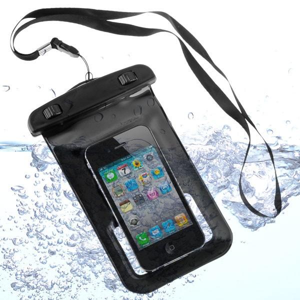 phone-waterproof-bag-3