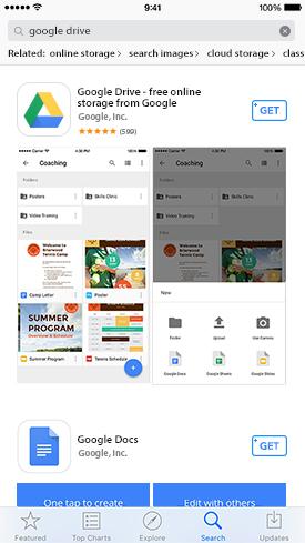 step-1-phone_screen_1x