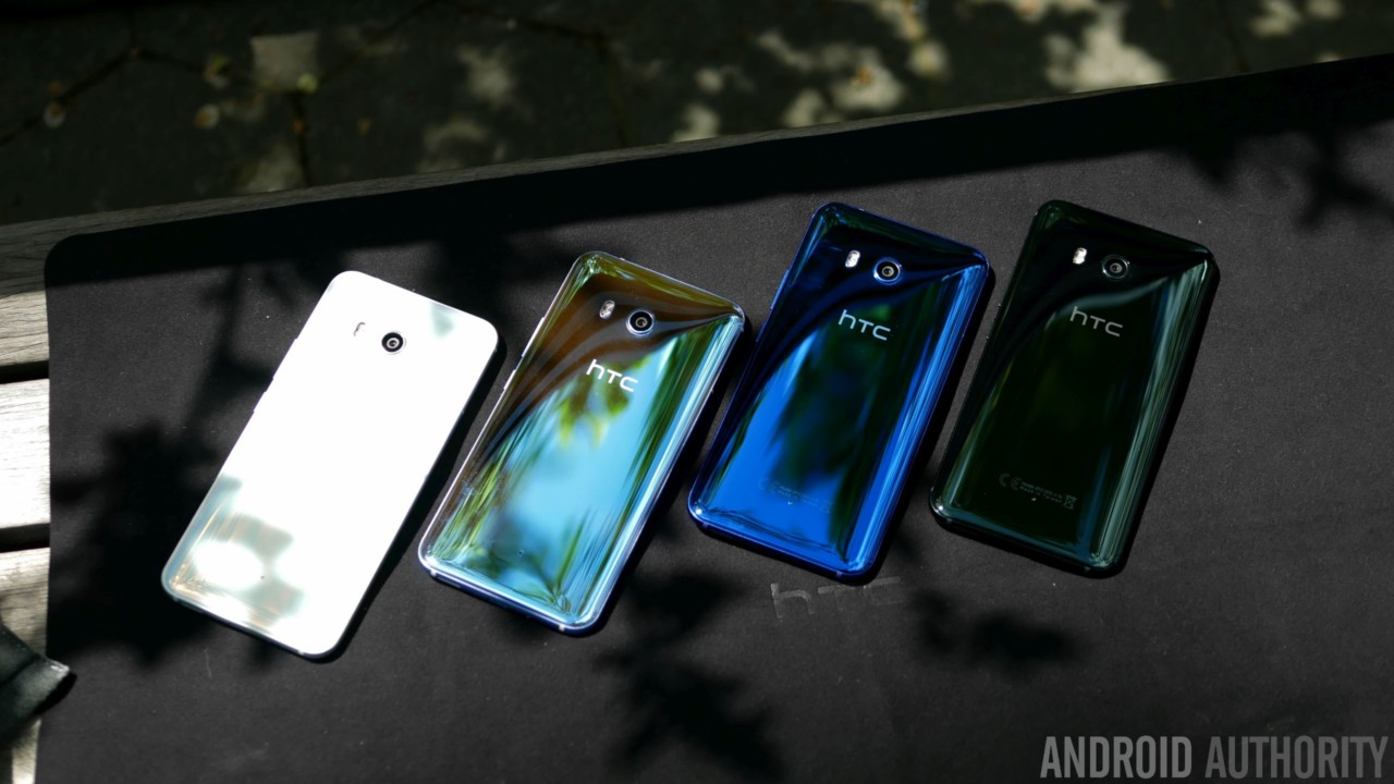 HTC-U-11-2