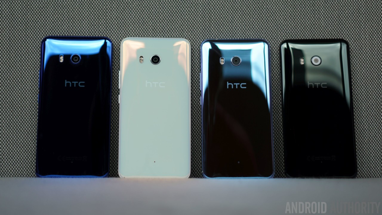 HTC-U-11-8