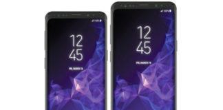 ราคา Samsung Galaxy S9