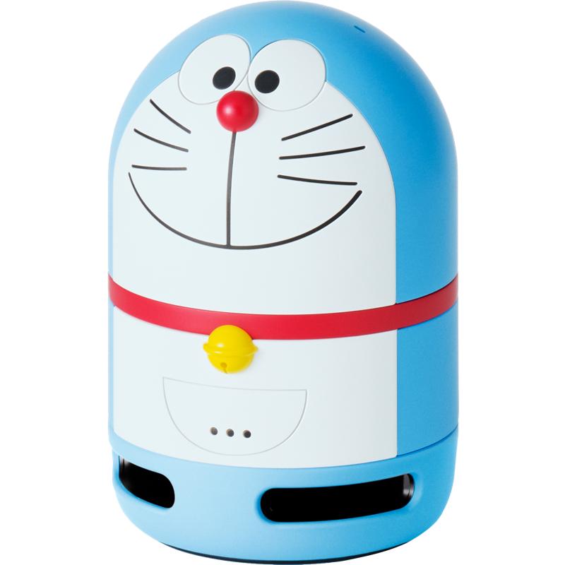 Clova Friends mini Doraemon