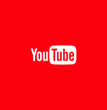 YouTube Signature Devices