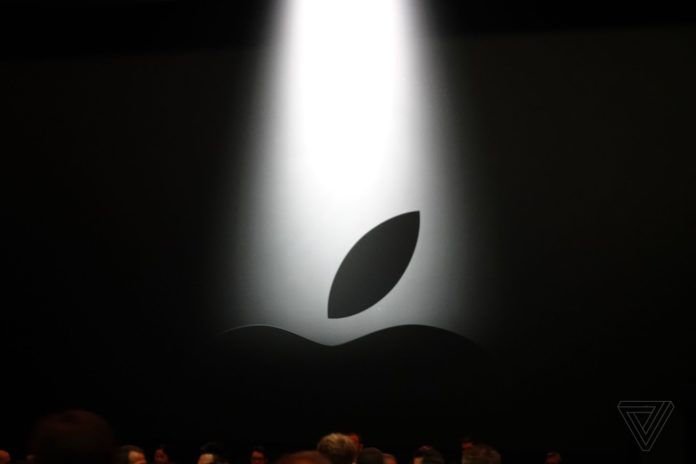 Apple Event March 2019
