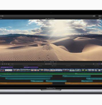 macbook pro 8-core