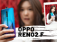 OPPO Reno2 F Review iAUMReview