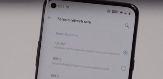 OnePlus 8 Pro by TrueTech