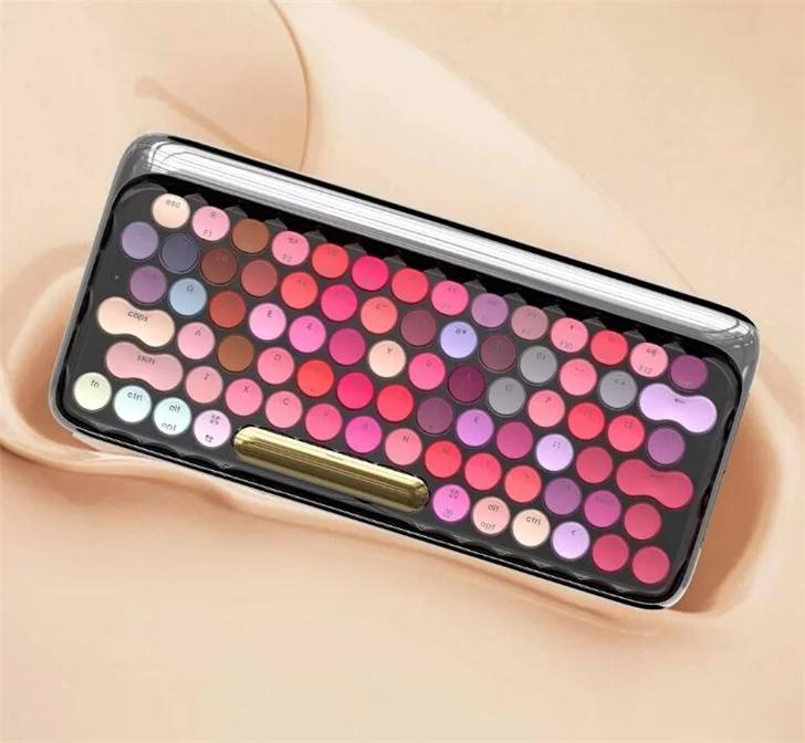 Xiaomi LoFree Lipstick