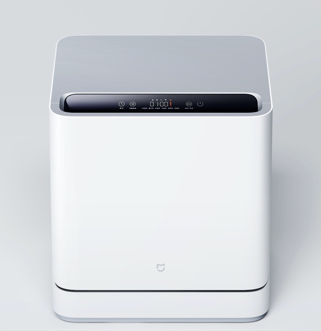 Xiaomi Mijia Internet DishWasher