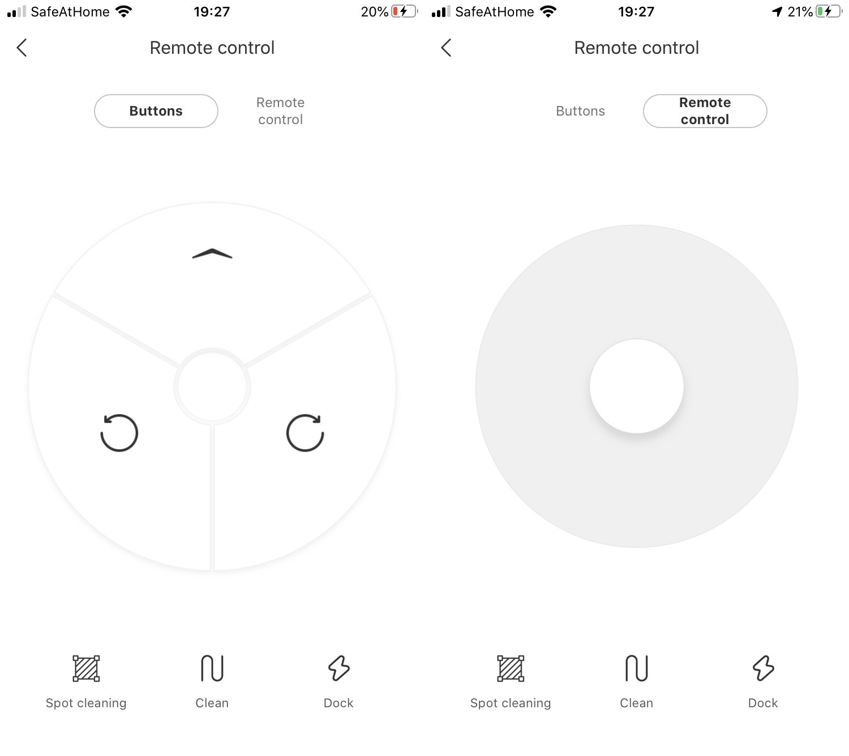 Roborock S6 MaxV review