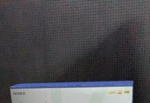 PS5 IG Filter