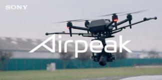 Airpeak