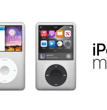 concept ipod max